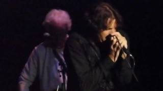 "Ray Manzarek and Robby Krieger 12.""Been Down So Long"" (The Doors) @ OC Fair CA 8-5-2011"
