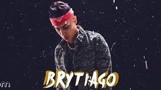 Brytiago   Aprendi Amar Audio
