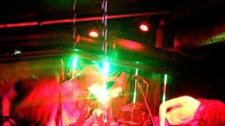 Kissin' Dynamite -Rock n Roll Train (cover von ACDC)