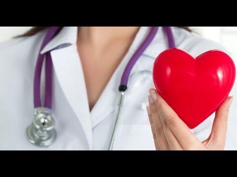 Datolyaszilva és magas vérnyomás