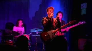 David Schmid - All I need (SHOWCASE DEBUT)