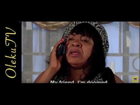 IPINLESE | Latest 2016 Yoruba Movie Starring Toyin Aimakhu | Yomi Fabiyi