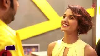 Break A Leg S02E03 - Yo Kapil Bro   Ft. Kapil Sharma & Mukti Mohan   Shakti Mohan