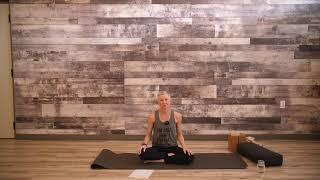 Protected: May 12, 2021 – Amanda Tripp – Hatha Yoga (Level II)