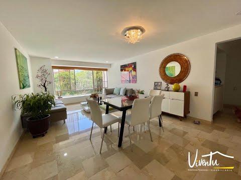 Apartamentos, Venta, Centro Ccial. Astro Centro - $525.000.000