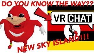 Legit Fly in VRChat [How to] - Самые лучшие видео