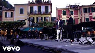 Andrea Bocelli - Senza Fine (Cover) (Live)