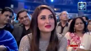 2017 Salman Khan talking about aishwarya rai Uncut Videos