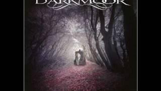 Dark Moor - When The Sun Is Gone