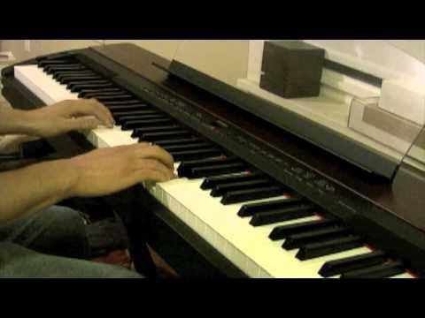 The Way I Am chords & lyrics - Ingrid Michaelson