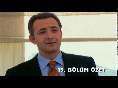 Zekeriya Selim'e Gey Oldugunu Soyluyor