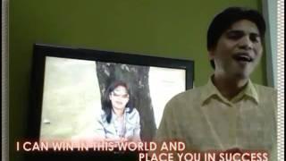 """ZARA SA"" with Lyrics-English Translation   - YouTube"