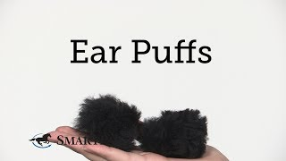 Ear Puffs Review