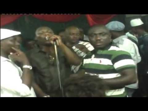 Remi Aluko - Gobe Owo
