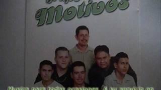 grupo MOTIVOS  de san felipe jalisco