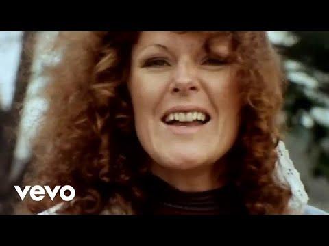 Boom-a-boomerang Lyrics – ABBA