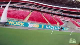 BanniUK Wembley