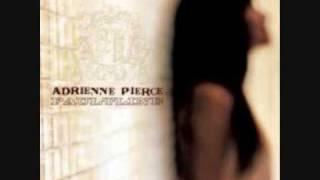 Fool's Gold - Adrienne Pierce