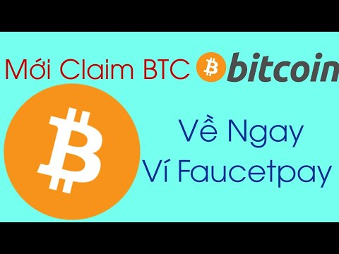 Pretend bitcoin kereskedelem