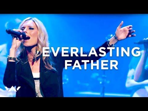 Música Everlasting Father