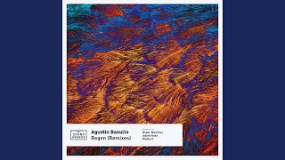 Calma (Roger Martinez Medicine Music Remix)