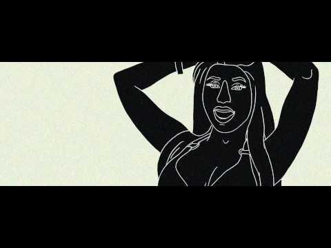 Diplo & Swick - Dat A Freak (feat. TT The ARTIST & Lewis Cancut) [Official Music Video]