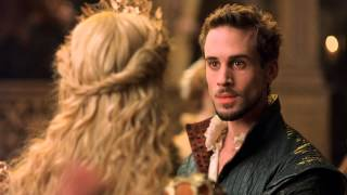 Trailer of Shakespeare in Love (1998)