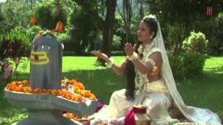 Shubh Gharhiaan Punjabi Shiv Bhajan By Saleem