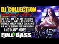DJ Malaysia Collection Mixtape By DJ Angga G Mix