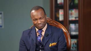 How To Start A Successful Ministry - Pastor Sunday