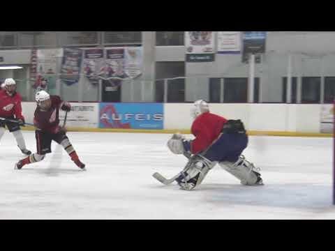 20180608-bchl-camp-game-2-vs-red--leons-goal