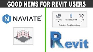 extension revit 2018 - 免费在线视频最佳电影电视节目- CNClips Net