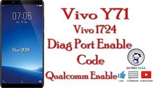 vivo y71 recover mode data wipe fail - Free video search site