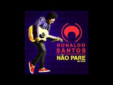 Dias Melhores - Ronaldo Santos