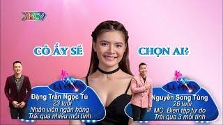 nang-hotgirl-dau-dau-vi-lua-chon-giua-chang-trai-yeu-an-toan-hay-phi-cong-tre-dem-lai-cam-giac-la