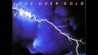 Dire Straits   Telegraph Road   Original Studio Version From Love Over Gold
