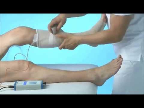Zu welchem Arzt, wenn zu gehen die Beine und Venen weh tun