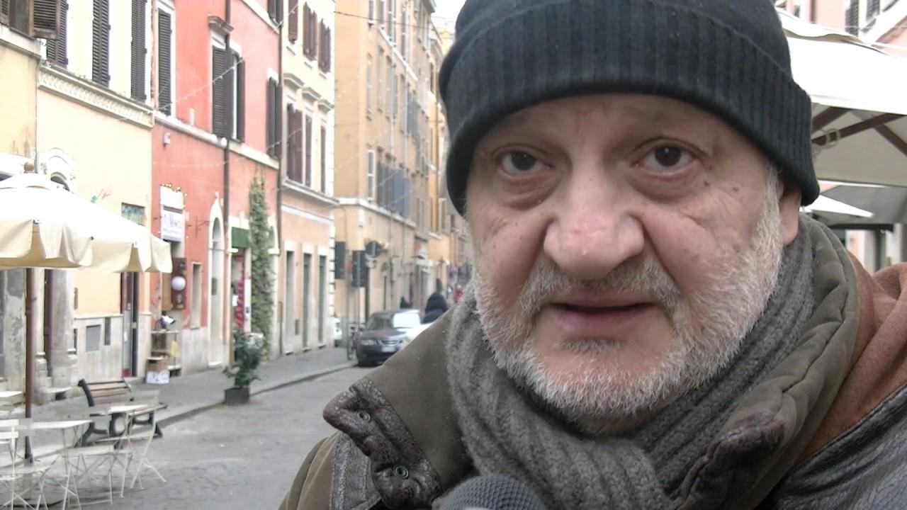 Gli italiani e la Bandiera
