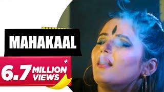 Mahakaal Masoom Sharma Anjali Raghav Maharaaj New Haryanvi Hit Song