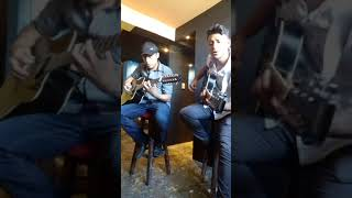 Crecer Germán - Si Soy Infiel - cover