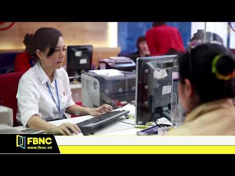 VNCERT :Ngân hàng Việt Nam đang bị tấn công