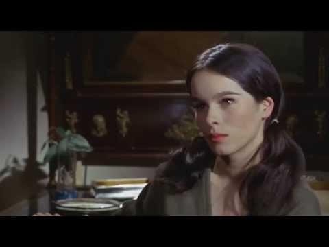 PEPPERMINT FRAPPÉ de Carlos Saura - Official Trailer - 1967