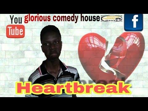 Heartbreak Episode 1