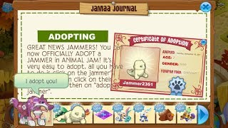 membership codes for animal jam 2018 that work - Free Online Videos