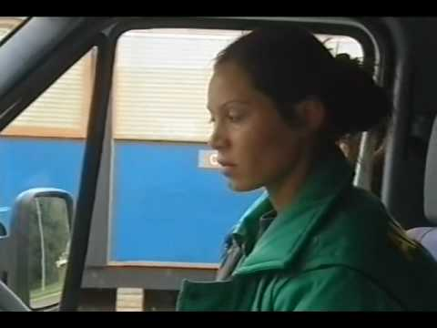 Casualty - Series 14 Episode 18 (3)