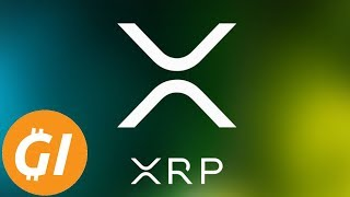 Can Ripple XRP Make You a Millionaire? 8 XRP Price Predictions