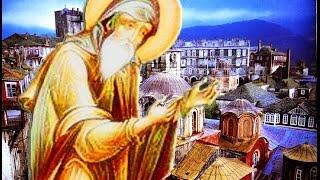 Православие - Царство Божие на земле.