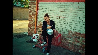 Yung Pinch - Perfect [Official Video]