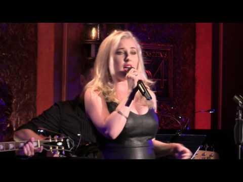 """Ellen Marlow - """"Stoney End"""" (Barbra Streisand)"""