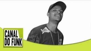 MC Denny - Medley dos Sucessos (DJ Alex da VS) Lançamento 2016